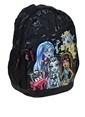 Monster High Sırt Çantası Renkli